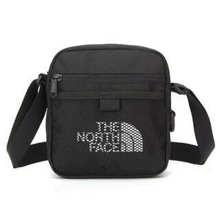 THE NORTH FACE - 最新作ノースフェイスミニショルダー海外OUTLET店入荷大幅値下げSALE開催中