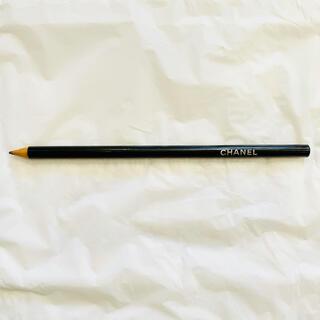 シャネル(CHANEL)のCHANEL シャネル 鉛筆(ペン/マーカー)