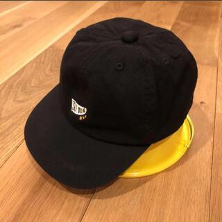 BREEZE - BREEZE ベビー キッズ キャップ 帽子
