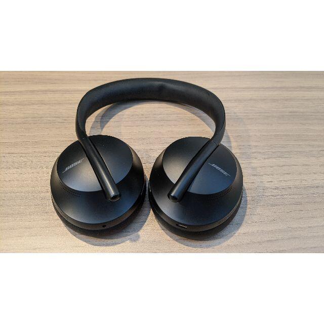 BOSE(ボーズ)のマルチネ様専用 スマホ/家電/カメラのオーディオ機器(ヘッドフォン/イヤフォン)の商品写真