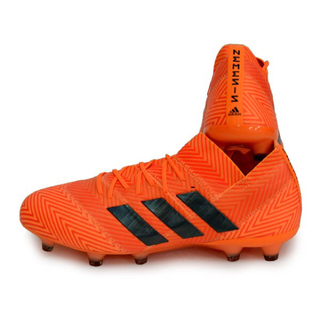 アディダス(adidas)の【新品】adidas  サッカースパイク NEMEZIZ18.1  21cm(シューズ)