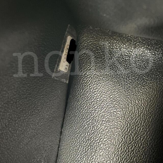 CHANEL(シャネル)の青い空様お取置き中 レディースのバッグ(ショルダーバッグ)の商品写真