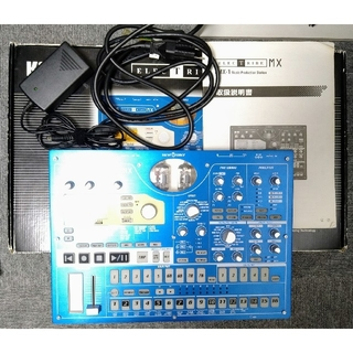コルグ(KORG)のKORG ELECTRIBE EMX-1(その他)