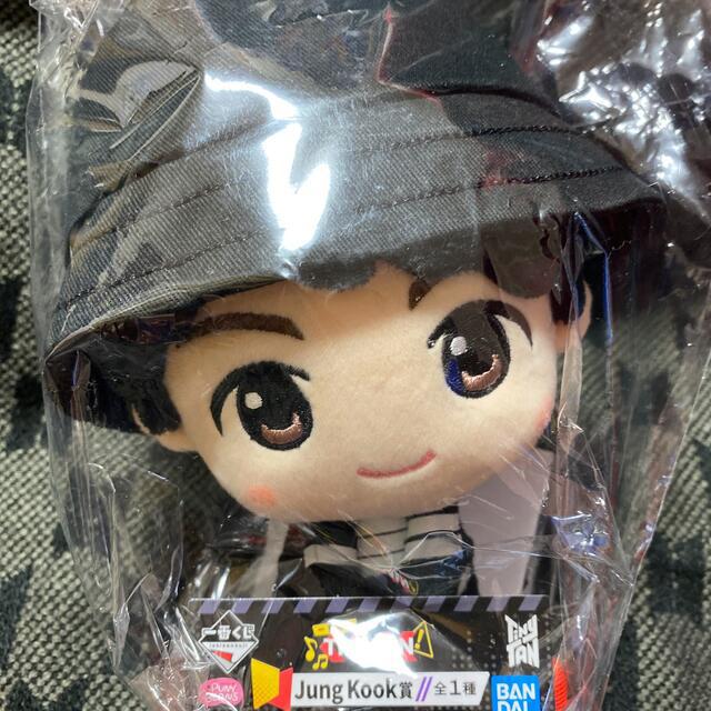 防弾少年団(BTS)(ボウダンショウネンダン)のみ@03 様専用ページ エンタメ/ホビーのCD(K-POP/アジア)の商品写真