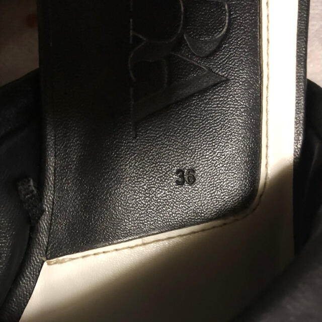 ZARA(ザラ)の送料無料☆ZARA☆ザラ☆サンダル レディースの靴/シューズ(サンダル)の商品写真