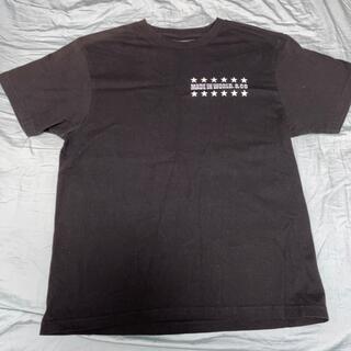 メイドインワールド(MADE IN WORLD)のMADE IN WORLD☆  メイドインワールド  Tシャツ(Tシャツ/カットソー(半袖/袖なし))