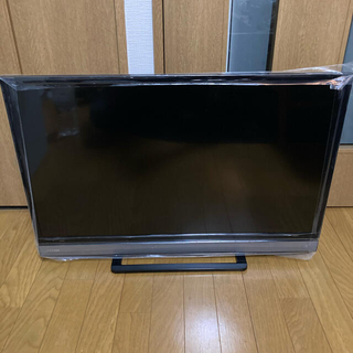 東芝 - TOSHIBA REGZA 2017年 32v30 32型 youtube
