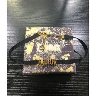 Dior - Dior ★J'ADIORヴィンテージゴールドチョーカー