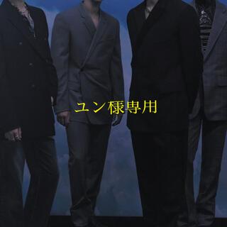 防弾少年団(BTS) - 【専用】ユンギトレカ