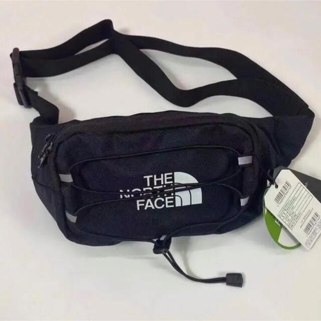 THE NORTH FACE(ザノースフェイス)のザ ノースフェイス The North Face 海外限定 レディースのバッグ(ボディバッグ/ウエストポーチ)の商品写真