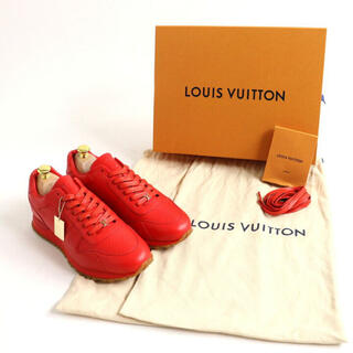 LOUIS VUITTON - シュプリーム ルイヴィトン