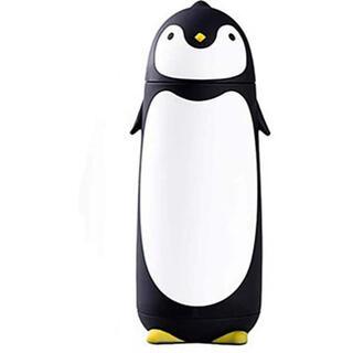 水筒 ペンギン 280ml