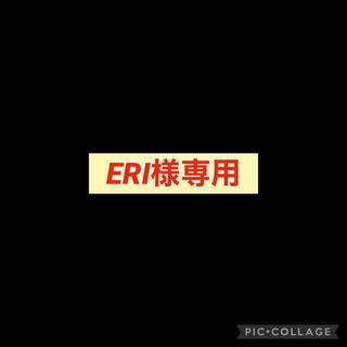 ジャニーズウエスト(ジャニーズWEST)の【ERI様専用】(ファイル/バインダー)