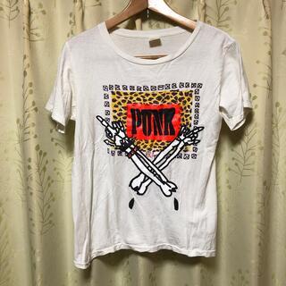 アールエヌエー(RNA)のRNA Tシャツ(Tシャツ(半袖/袖なし))