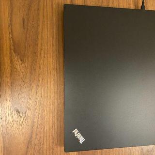 Lenovo - Thinkpad E595 20NFCTO1WW
