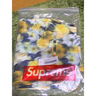 Supreme - Supreme Liberty Floral Belted Pant skate