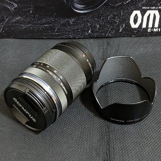 オリンパス(OLYMPUS)のオリンパス M.ZUIKO ED 14-150mm F4.0-5.6 II(レンズ(ズーム))