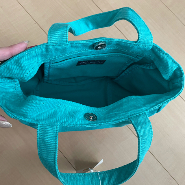 トートバッグ レディースのバッグ(トートバッグ)の商品写真