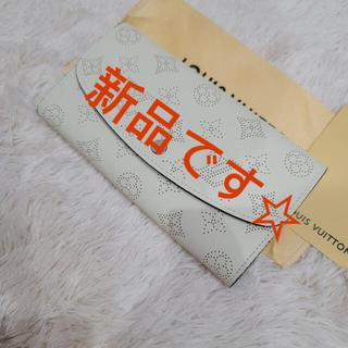 ☆長財布☆新品