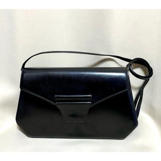 GIVENCHY - ✴︎新品未使用✴︎GIVENCHY ジバンシー日本製 フォーマルショルダーバッグ