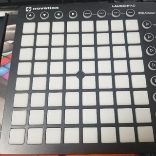 【美品】Novation Launchpad MK2 II ランチパッド (MIDIコントローラー)