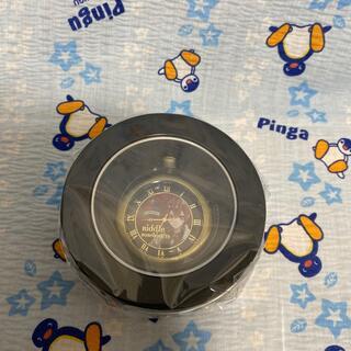 Disney - ツイステッドワンダーランド懐中時計