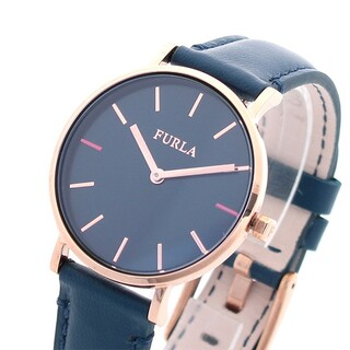フルラ(Furla)のフルラ R4251108528 レディース ジャーダ  クォーツ (腕時計)