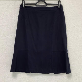 UNTITLED - UNTITLED/新品 アンタイトル スカート