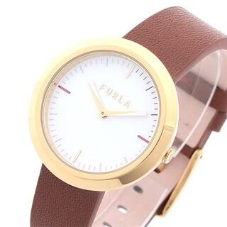 フルラ(Furla)のフルラ 腕時計 R4251103530 レディース ヴァレンティナ (腕時計)