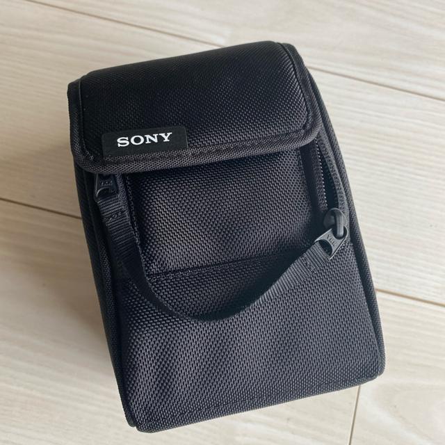 SONY(ソニー)のsony FE 85 1.4GM レンズ フィルター付き スマホ/家電/カメラのカメラ(レンズ(単焦点))の商品写真