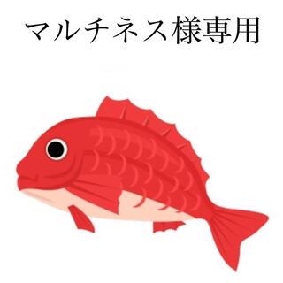 タイラバ   タイラバ    マルチネス様専用(ルアー用品)