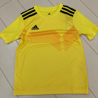adidas - adidas Tシャツ 130