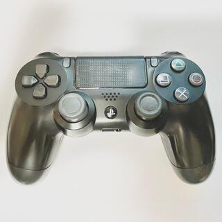 PlayStation4 - PS4コントローラー 純正