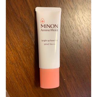 MINON - ⚪︎ MINON 化粧下地