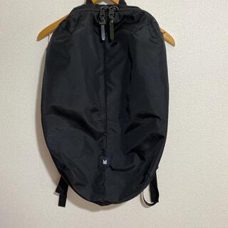 アークテリクス(ARC'TERYX)のIGNOBLE イグノーブル Stilwin Seedpod Backpack(バッグパック/リュック)
