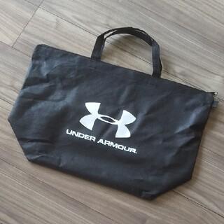 アンダーアーマー(UNDER ARMOUR)のアンダーアーマー福袋(ウェア)