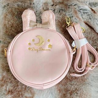 Angelic Pretty - 新品未使用♡swimmer うさぎポシェット ゆめかわいい ロリィタ