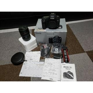 専用!Canon EOS 5D MARK3 EF24-105L(デジタル一眼)