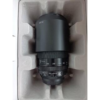 フジ XF 70-300mm カメラのキタムラ購入 1年保証