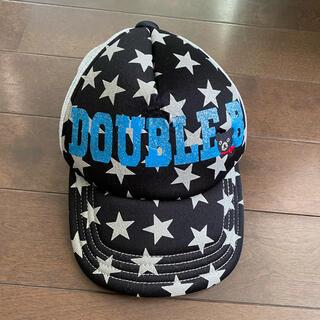 mikihouse - 帽子