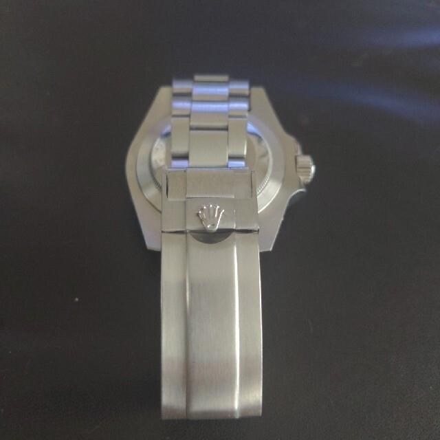 ROLEX(ロレックス)の自動巻き 美時計 メンズの時計(腕時計(アナログ))の商品写真