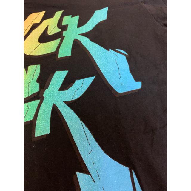 Supreme(シュプリーム)のsupreme メンズのトップス(Tシャツ/カットソー(半袖/袖なし))の商品写真