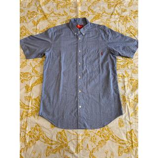 シュプリーム(Supreme)のsupreme(Tシャツ/カットソー(半袖/袖なし))