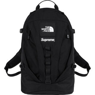 Supreme - Supreme 18AW The North Face Backpack 美品