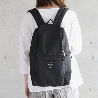 【新品】マリメッコ /  バックパック  メトロ