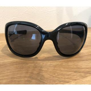 オークリー(Oakley)のオークリー サングラス 黒 OAKLEY(サングラス/メガネ)