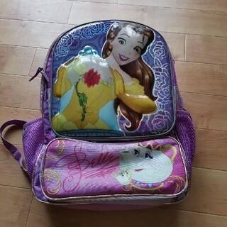 Disney - ★美女と野獣 ベル ディズニー★