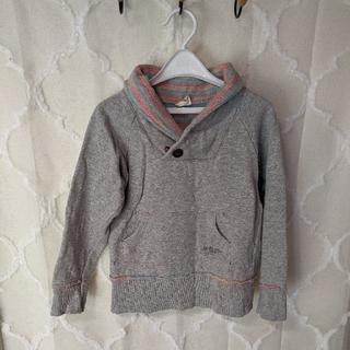ディラッシュ(DILASH)の子供服 セーター☆130 DILASH(ニット)
