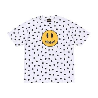 アンブッシュ(AMBUSH)のdrew house Tシャツ(Tシャツ/カットソー(半袖/袖なし))