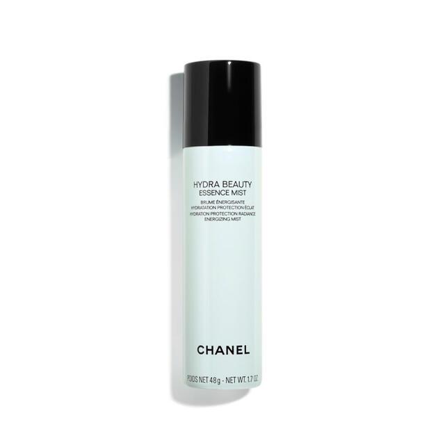 CHANEL(シャネル)のシャネル美容液 コスメ/美容のスキンケア/基礎化粧品(美容液)の商品写真
